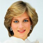 diana_gettyimages-515185764jpg