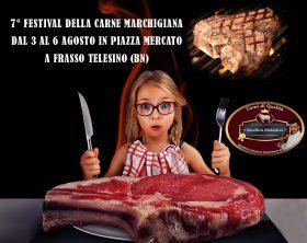 festival-marchigiana-ok