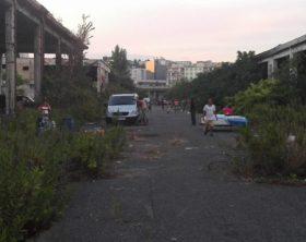 napoli-campo-rom-ex-area-mercato-frutta-1-800x445