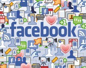 news-facebook