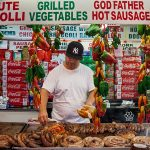 06-90th-annual-feast-of-san-gennaro-in-little-italy-lucys-grill
