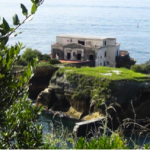 4spec-napoli-7-parco-sommerso-di-gaiola-1