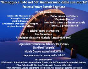 all-3-locandina-definitiva-manifestazione-del-12-settembre-allauditorium-di-ravello