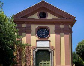 chiesa-di-san-gennaro-foto-alessio-cuccaro-420x524