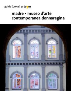 guida-breve-artem_museo-madre-1
