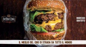 international-street-food-2017-napoli-campania