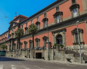museo-archeologico-nazionale-napoli-naples-archaeological-museum-01-423x282