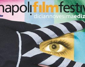 napoli-film-festival-2017-proiezioni-ed-eventi-a-chiaia-6i4utoqgem0v5bjc2wb6yutwckeolz30j24761n4jas