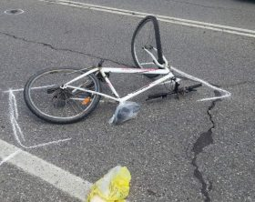 bici-incidente