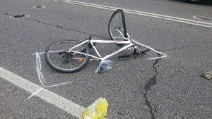 bici-incidente