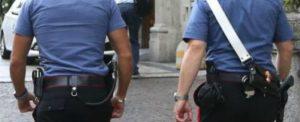 carabinieri-675