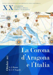 corona-daragona-1