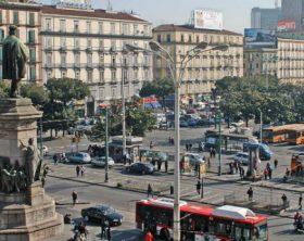 piazza-garibaldi-napoli-lavori-roadtvitalia