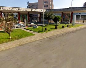 1474193_ospedale_pagani-jpg