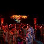african-night-12