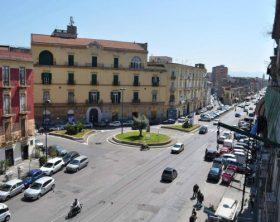 appartamento_affitto_napoli_foto_print_622927472