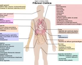 cystic_fibrosis_manifestations-it