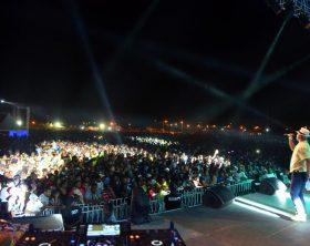 grand-concert-4