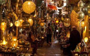 marrakech-shop-souk-xlarge