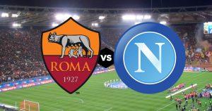 roma-napoli-esatoursportevents-com_