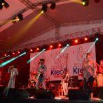 concert-hommaz-kaya-10