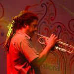 concert-hommaz-kaya-23