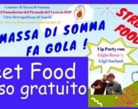 evento-a-massa-di-somma-provincia-di-napoli_1578173