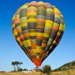 hot-air-balloon-in-megaliesburg2