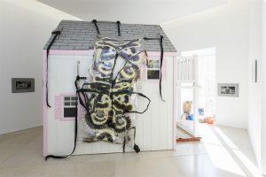 kaya_house