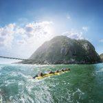 kayak-blyde-river