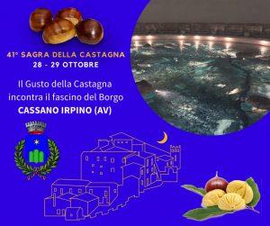 locandina_cassano