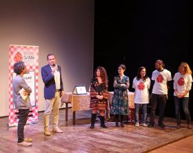 moviemmece-nest
