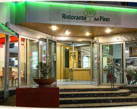 ristorante-del-pino-cercola-napoli1