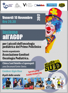 agop_preview