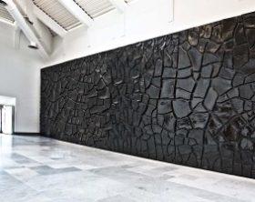 alberto-burri-grande-cretto-nero-02-420x224