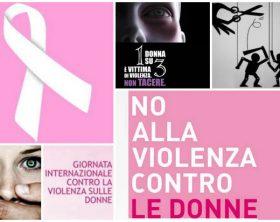 giornata-violenza-donne-png