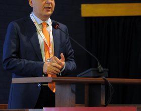 tommaso-aiello-direttore-generale-fondazione-emblema