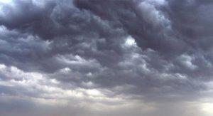 allerta-meteo-in-campania-in-arrivo-rovesci-e-temporali