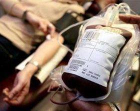 emergenza-sangue-e1498665364391