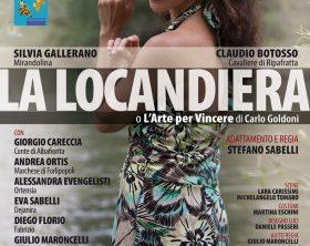 locandiera-sito