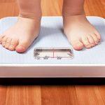 obesita-infantile
