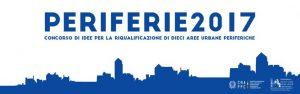 periferie2017-intestazione-a4-big-1-e1500546911583