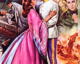senso-1954