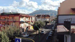 appartamento_vendita_cercola_foto_print_639760080
