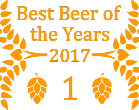 best-beer-of-the-year-2017