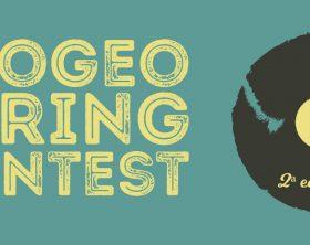 flyer-apogeo-spring-contest-02