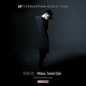 nf-world-tour
