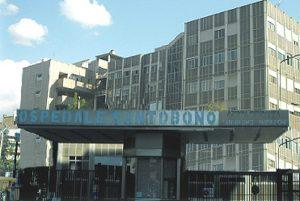 ospedale-santobono