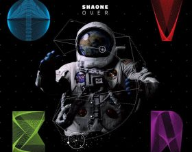 shaone_over_-cover-art