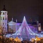 vilnius-christmas-tree-1